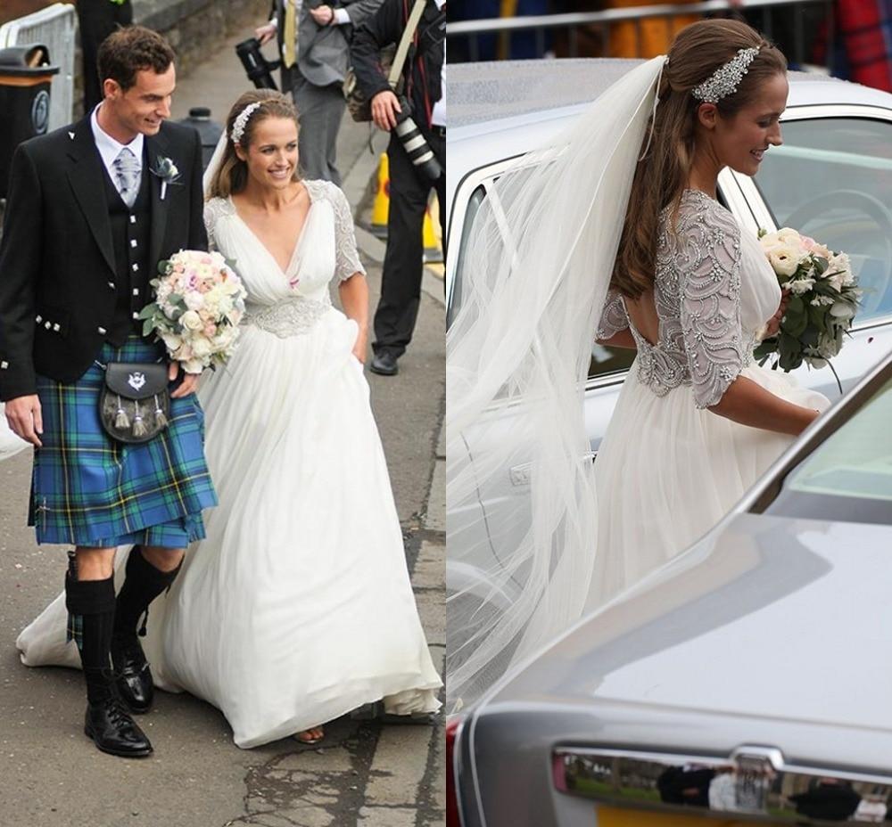 bridesmaid dresses sears wedding dresses sears White Flower Girl Dresses Sears High Cut Wedding