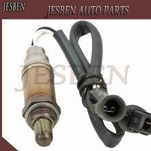 0258003083 Лямбда зонд O2 кислородный датчик подходит для AUDI 80 100 A6 Кабриолет купе V8 VOLVO 740 Fiat Uno VW Jetta Passat GOLF 87-97