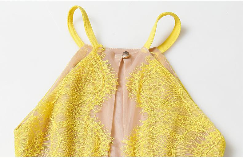 sexy dress (34)