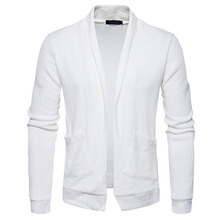 Buy mens knitted cardigan and get free shipping on AliExpress.com