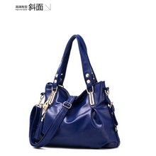Women's Casual Shoulder Handbag