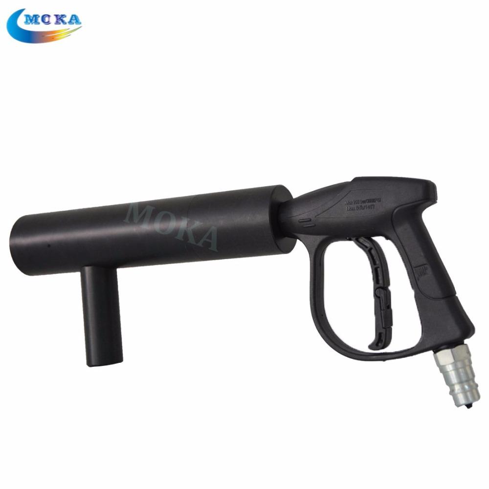 co2 dj gun (19)