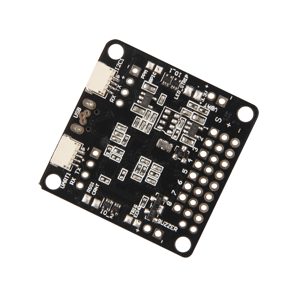 Cc3d Wiring With Retracks Trusted Schematics Diagram Openpilot Controller Dedicated Dsm Port Data Diagrams U2022