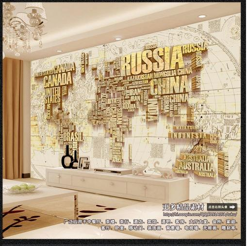 Customized 3d photo wallpaper 3d wall mural wallpaper british cart customized 3d photo wallpaper 3d wall mural wallpaper british cart world map background wall street to gumiabroncs Image collections