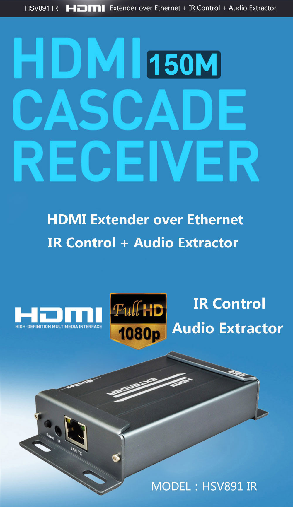 HDMI-EXTENDER-HSV891IR_02