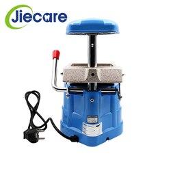 1 PC High Quality Dental lamination machine dental vacuum forming and Molding machine Dental Orthodontic Equipment New