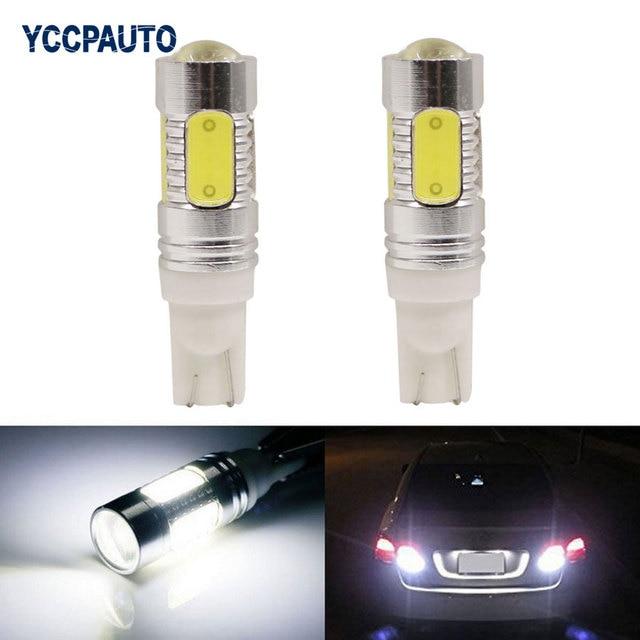 https://ae01.alicdn.com/kf/HTB1bI8iRVXXXXbJXFXXq6xXFXXXo/T10-W5W-Auto-Led-verlichting-194-168-192-Lampen-7-5-w-xenon-wedge-gloeilamp-Interieur.jpg_640x640.jpg