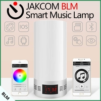 Jakcom BLM Smart Music Lamp New Product Of Sculpture Powder As Whey Protein Suplemento Lanolin Alcohol