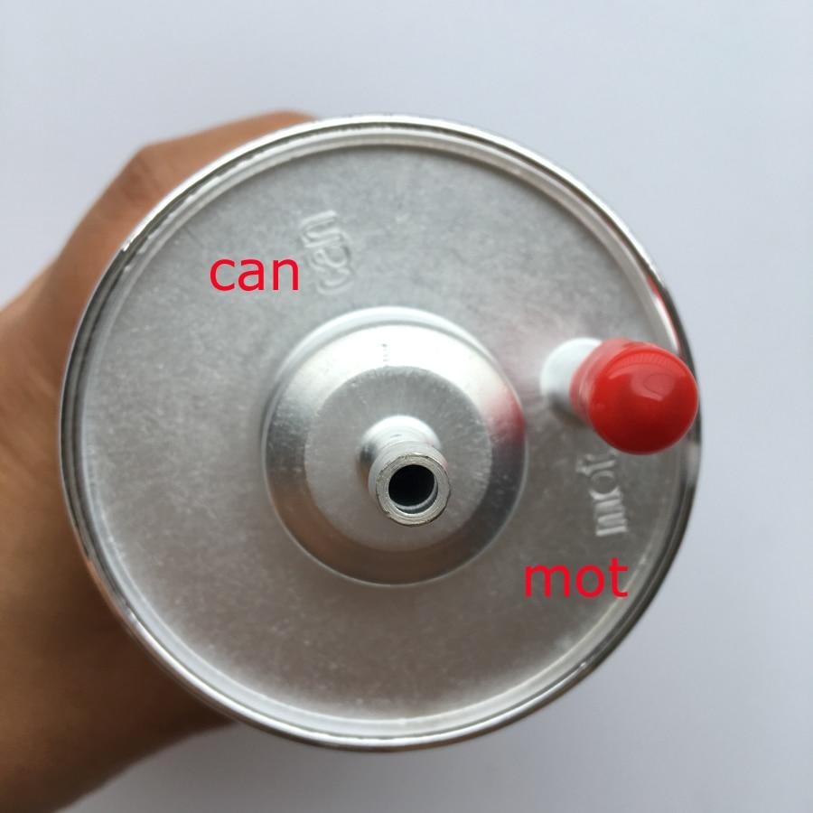 medium resolution of original eustein fuel filter 0024773001 mercedes w203 0024773101 0024776401 c240 c280 c320 c350 clk320 clk350 fuel clearner in fuel filters from automobiles