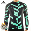 Wholesale 2015 Cycling Bicycle Jersey Wildcard Winter Bike Bicicleta Thermal Fleece Ropa Roupa De Ciclismo Invierno