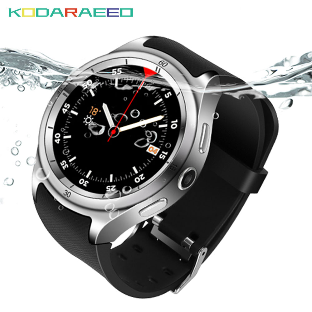F10 Smart watch 3G android 5.1os 1GB+16GB WiFi GPS cell phone watches ip67 waterproof Support SIM Nano 3.0 MP camera heart rateF10 Smart watch 3G android 5.1os 1GB+16GB WiFi GPS cell phone watches ip67 waterproof Support SIM Nano 3.0 MP camera heart rate
