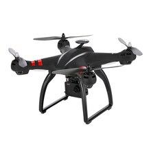 Gimbal 1080 P RC Квадрокоптер WiFi fpv Дрон с GPS Квадрокоптер камера