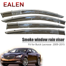 Buy 2013 Buick Lacrosse Accessories And Get Free Shipping On