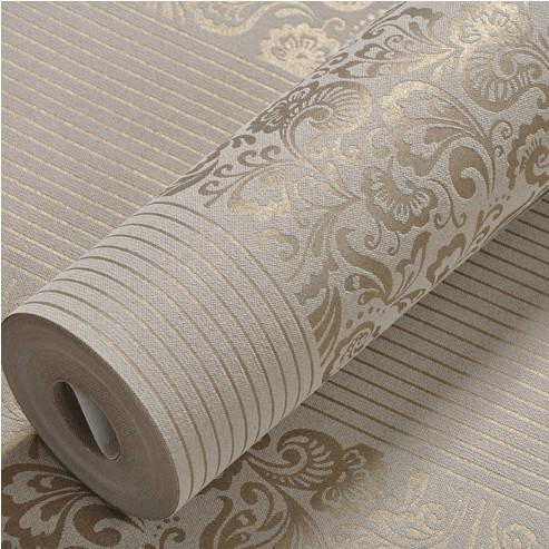 moderne tapete-kaufen billigmoderne tapete partien aus china ... - Moderne Tapeten Furs Wohnzimmer