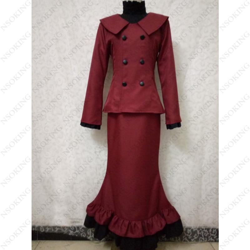 Здесь продается  APH Isabella Fernandez Carriedo Cosplay Axis Powers Hetalia Spain Costume  Одежда и аксессуары