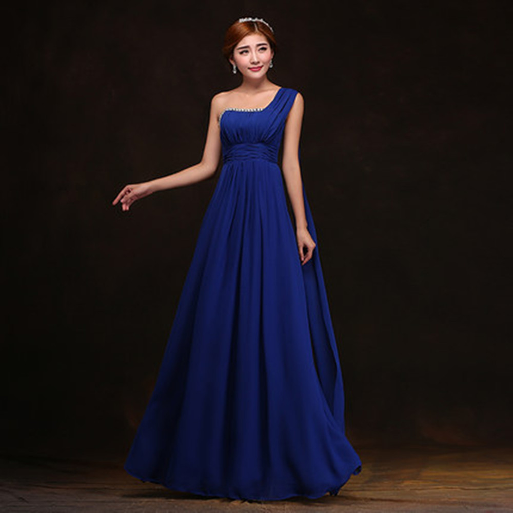 Aliexpress buy ymy001 latest long wedding party dress aliexpress buy ymy001 latest long wedding party dress brautjungfernkleid corset lace up back under 50 dollar free shipping bridesmaid dress from ombrellifo Image collections