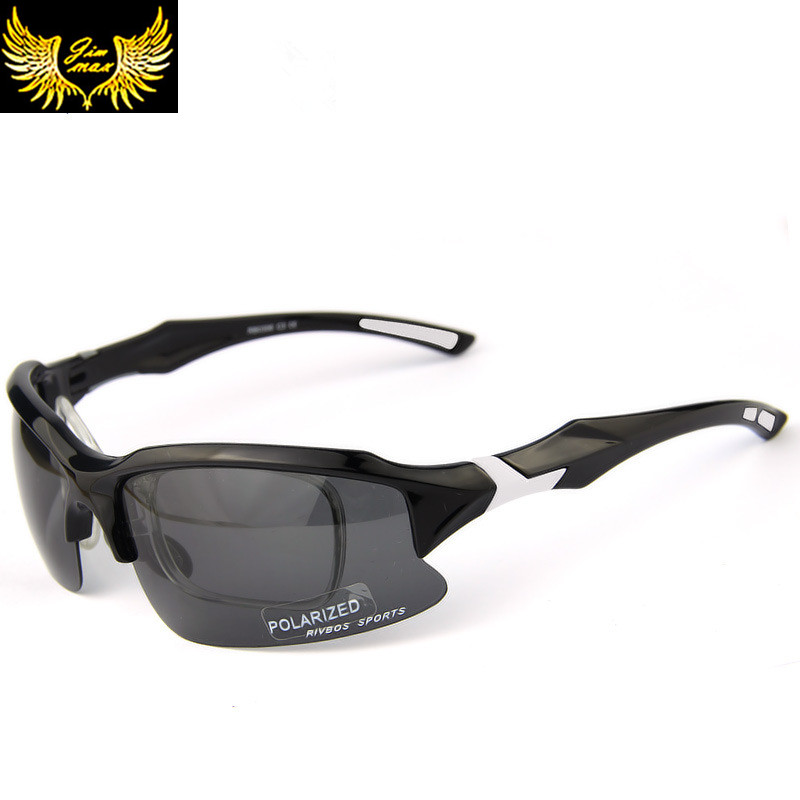 6c639f939a 2016 Nuevo al aire libre polarizadas Hombres estilo gafas de sol deportivas  lentes Polaroid conducción pesca escalada gafas de protección