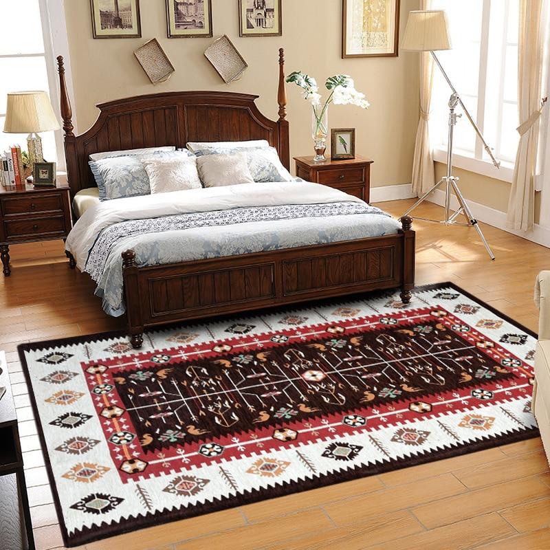 beibehang მისაღები ოთახი - სახლის ტექსტილი - ფოტო 4