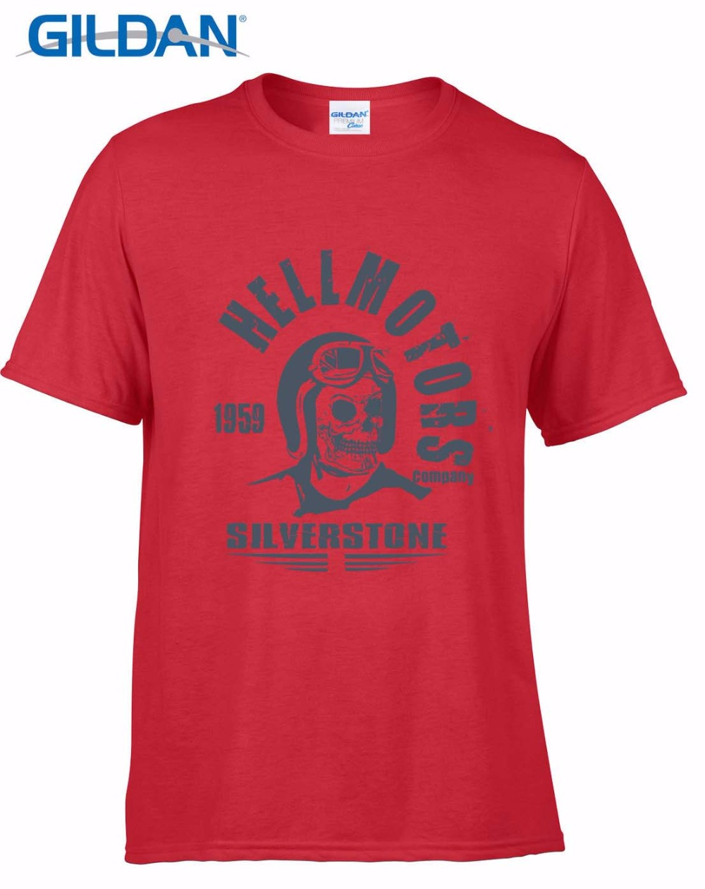2017 Men Classical 2017 O Neck Tops Biker T-Shirt Rockers Cafe Racer Bobber Rockabilly Rocker Motorrad Tee shirt