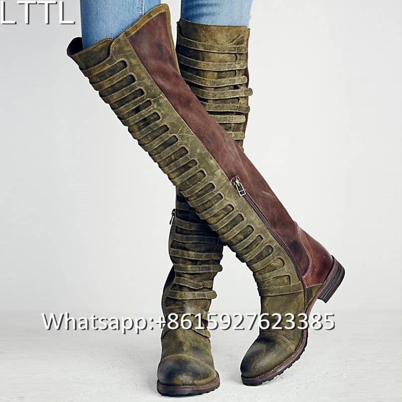 Popular High Quality Cowboy Boots-Buy Cheap High Quality Cowboy ...