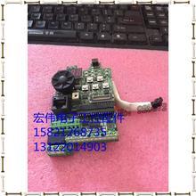 inverter FR – E740-1.5 K – CHT FR – E740-2.2 K – CHT motherboard physical quality assurance