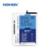 Originales nohon batería para meizu bt40 mx4 alta capacidad 3000 mah ~ 3100 mah paquete al por menor