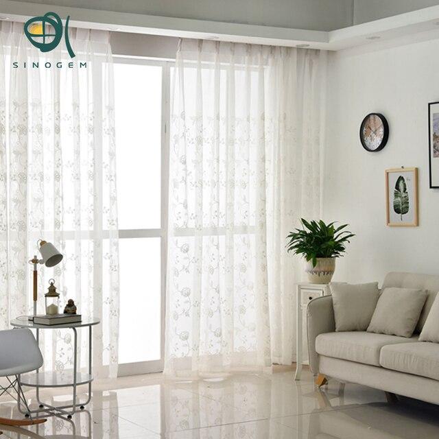 cuisine style romantique best affordable cuisine shabby chic pour un dcor chaleureux et. Black Bedroom Furniture Sets. Home Design Ideas