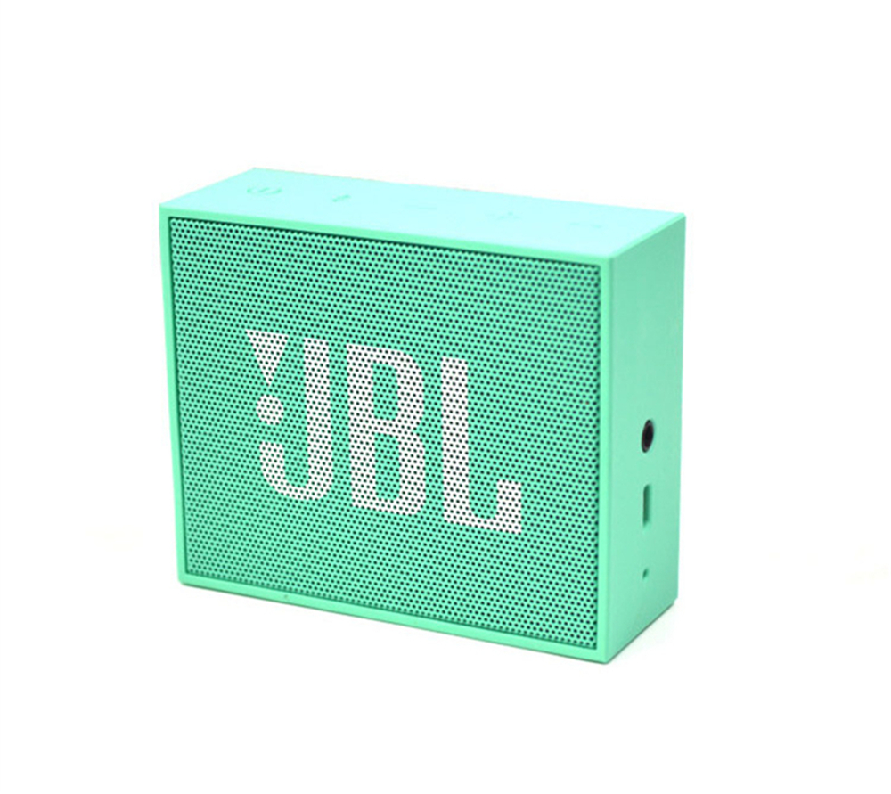 original jbl go portable bluetooth speaker wireless stereo. Black Bedroom Furniture Sets. Home Design Ideas