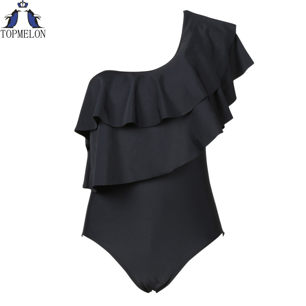 Swimwear Female one piece swimsuit sexy Solid Swimwear bathing suit swimwear women one piece 2017 monokini Beachwear SwimSuits tequila por favor letter custom swimsuit one piece swimwear bathing suit women sexy bodysuit funny swimsuits jumpsuits rompers
