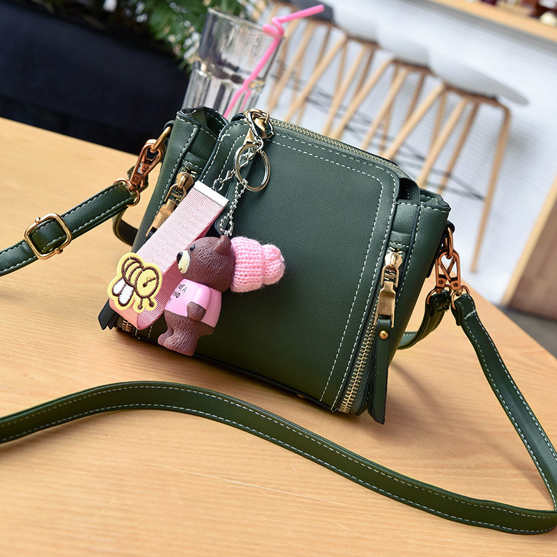 Искусственная кожа принцесса детей школьные сумки детей дорожная сумка Кроссбоди небольшой телефон сумки денежные мешки для девочек и мам ...
