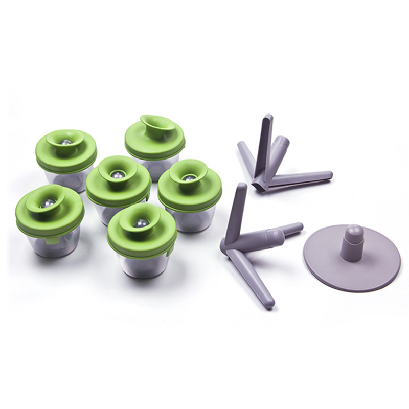 6pcs-Creative-Spice-Jar-Seasoning-Tree-Shape-Stand-Pop-Up-Spice-Rack-Lid-Seasoning-Condiment-Cruet-Storage-Box-Convenient-Kitchen-Tools-KC1581 (8)