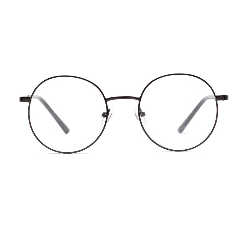Mens Womens Unisex Nerd Glasses Clear Lens Eyewear Retro Eyeglasses  Spectacles100% Brand New and High Quality !Color  Black. Coffee. Gold. 8ec12f4bc2