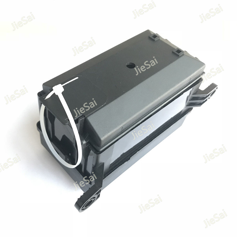 1 Set Auto Fuse Box 6 Relay Holder 5 Road 12V 24V 80A The Nacelle Insurance Car