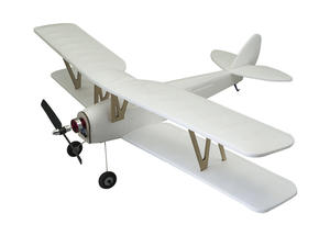 Micro Dynam KIT UNASSEMBLED RC airplane MODEL TOY RC PLANE