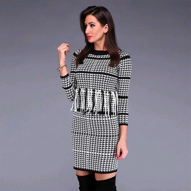 a2b70b76d07 Elegante-manga-larga-vestido-vendaje-vestido-de-alta-calidad-borla-de-moda -de-Bodyocn-Midi-tramo.jpg