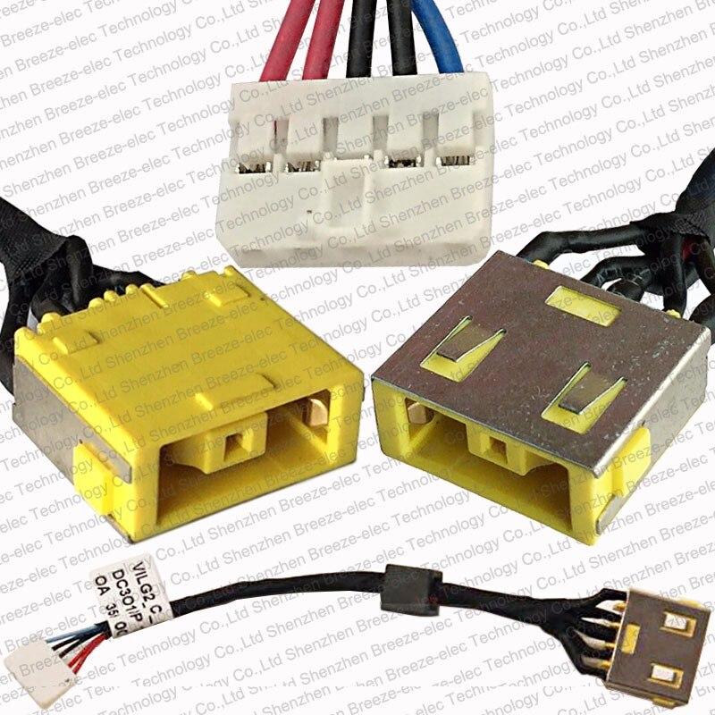 SATA HDD Adapter Cable HP ENVY 17T-F 17T-F200 M7-K M7-K111DX 17T-K 763705-001