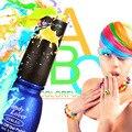 Candy Lover color uv gel nail polish 8ml gel varnish 240 color for choose Long-lasting soak-off led/uv lamp gel lacquer