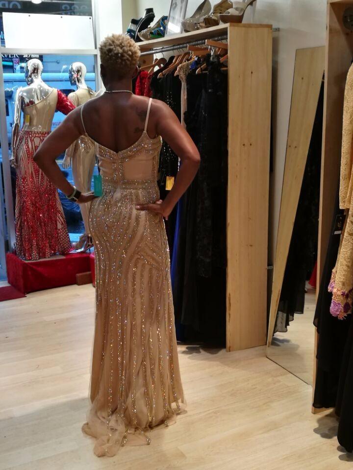 sparkly prom dress (2)