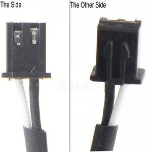 Image 2 - Mini conector de antena de bucle AM de 2 pines para receptor de disco compacto HCD EC719iP HCD EC919iP