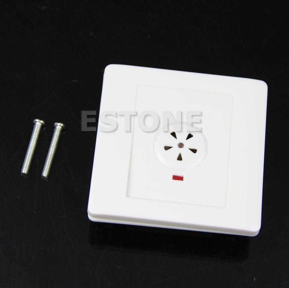 lap pir sensor wiring diagram lap image wiring diagram wiring a lap pir sensor wiring diagram on lap pir sensor wiring diagram