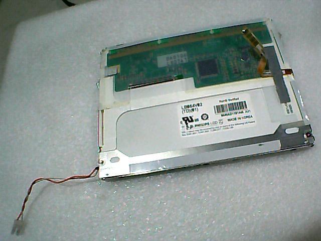LB064V02(TD)(01) LB064V02-TD01 LCD Displays b101xt01 1 m101nwn8 lcd displays