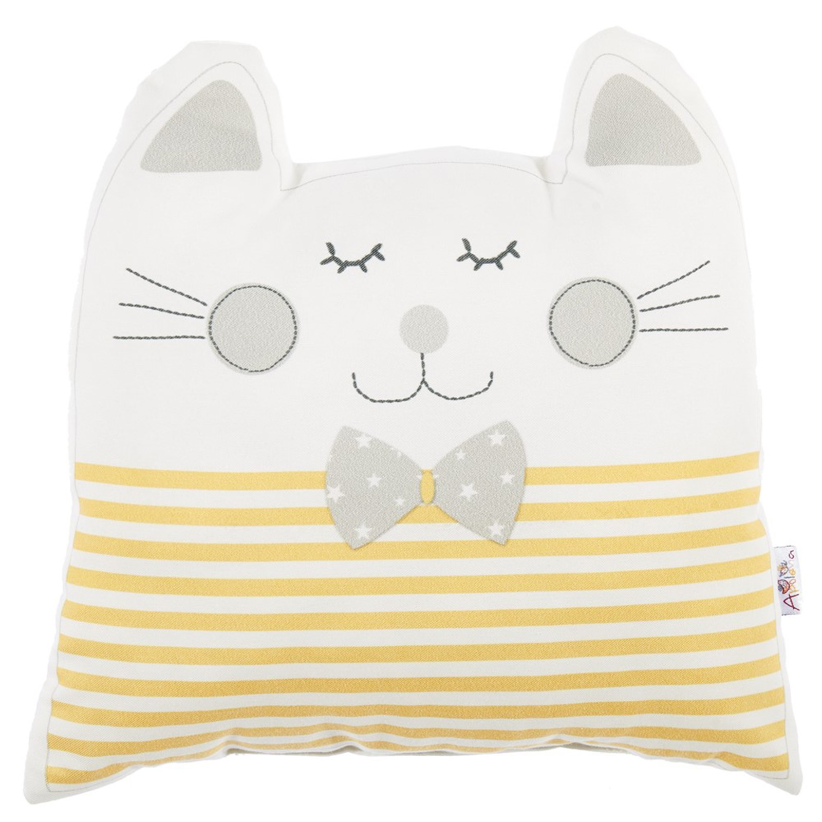 Ebebek Apolena Baby Pillow