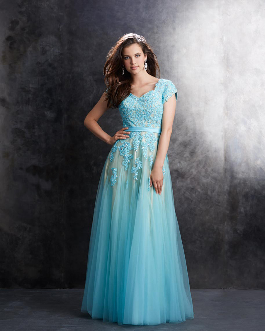 Popular Miley Cyrus Prom Dress-Buy Cheap Miley Cyrus Prom ...