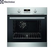 Встроенный духовой шкаф Electrolux EZC52430AX