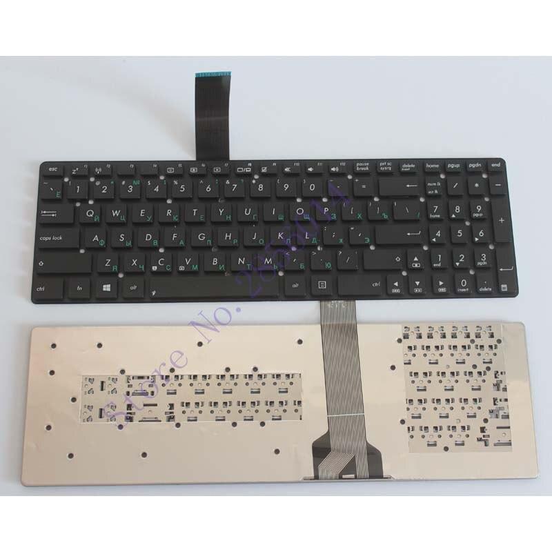 Russian keyboard for ASUS A55 A55A A55N A55V A55VM A55VD A55VJ A55XI A55DR R500V R700V RU Laptop keyboard blackRussian keyboard for ASUS A55 A55A A55N A55V A55VM A55VD A55VJ A55XI A55DR R500V R700V RU Laptop keyboard black