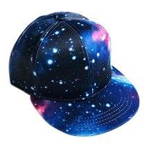 db02ec19394 feitong Flower Hip-Hop Baseball Cap Outdoors Flat Snapback Hat Casquette de Caps  with