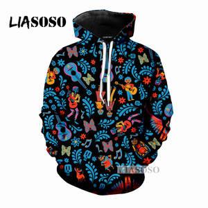 2a5034d7e top 10 most popular men coco sweatshirts brands