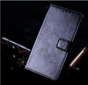 Чехол-бумажник из искусственной кожи для Vernee M6 V2 T3 M8 Active Mars Pro Apollo 2 M5 Mars Pro Mix 2 M3 X Thor E Plus, чехол-книжка