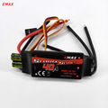 4pcs EMAX esc 40a simonk drone ubec multirotor brushless quadcopter speed control for rc models FAV parts