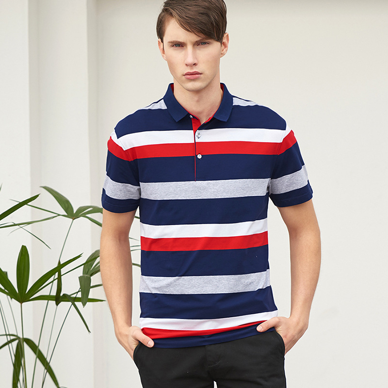 font b Polo b font Hot Sale High Quality font b Men b font Shirt